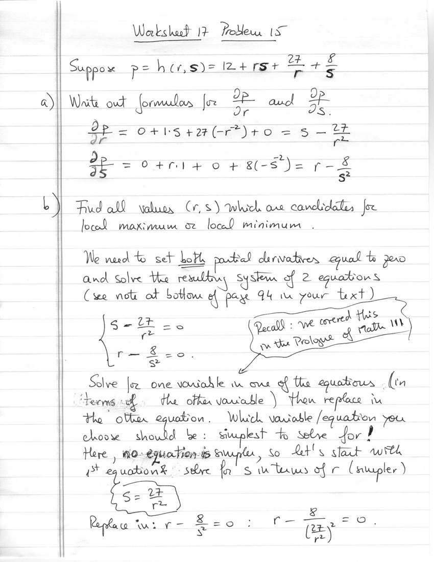 Welcome homework help and answers slader calculus : Top